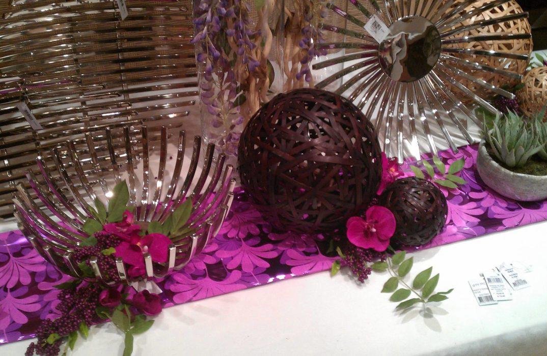 Flores Artificiales Morado 1170x700 4