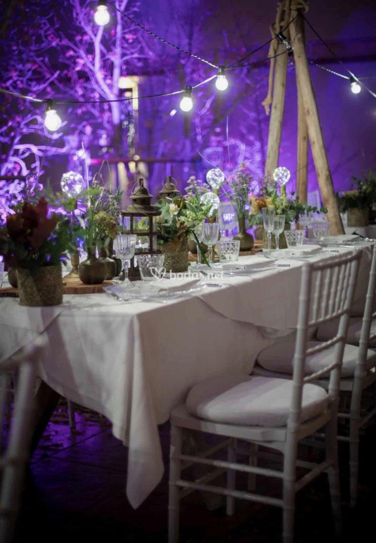 flores-cabana-centro-de-mesa